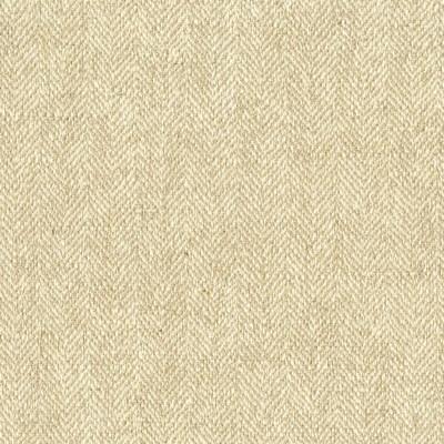 Greenhouse Fabrics B9425 LINEN Search Results