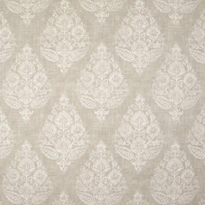 Greenhouse Fabrics B9426 NATURAL Search Results
