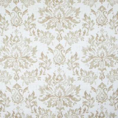 Greenhouse Fabrics B9427 WHEAT Search Results