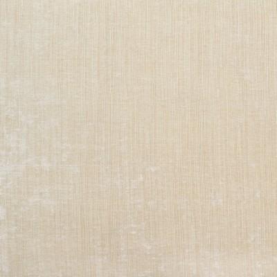 Greenhouse Fabrics B9428 CORNSILK Search Results