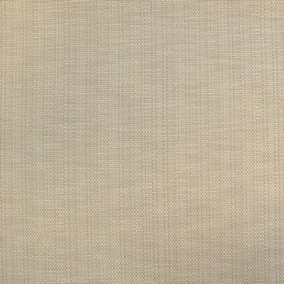 Greenhouse Fabrics B9430 ECRU Search Results