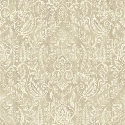 Greenhouse Fabrics B9431 TRAVERTINE Search Results
