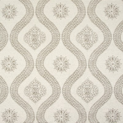 Greenhouse Fabrics B9433 SESAME Search Results