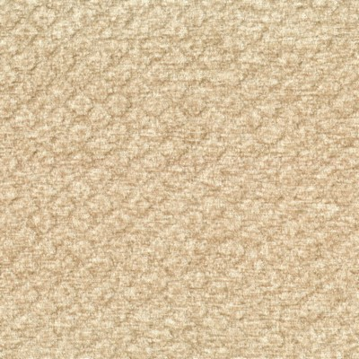 Greenhouse Fabrics B9434 TAUPE Search Results