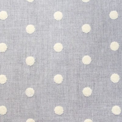 Greenhouse Fabrics B9441 PLATINUM Search Results