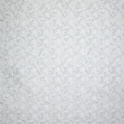 Greenhouse Fabrics B9442 LIGHT GREY Search Results