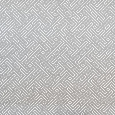 Greenhouse Fabrics B9445 STERLING Search Results