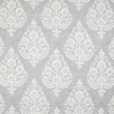 Greenhouse Fabrics B9446 STONE Search Results