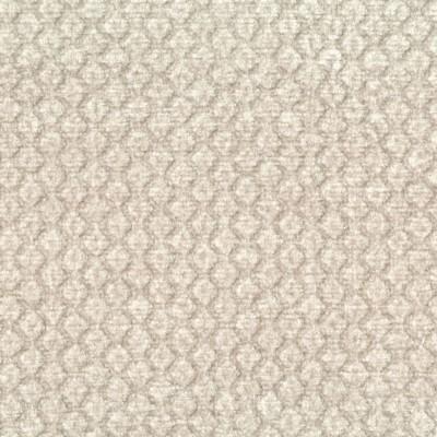 Greenhouse Fabrics B9447 STONE Search Results