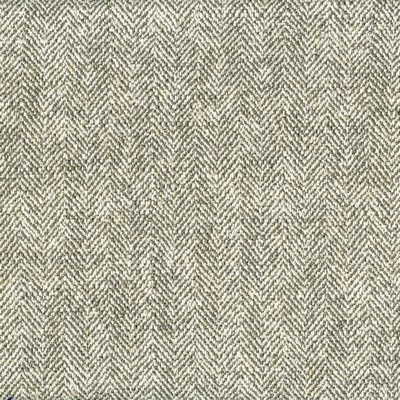 Greenhouse Fabrics B9448 HEATHER GREY Search Results