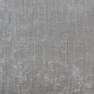 Greenhouse Fabrics B9449 PEWTER Search Results