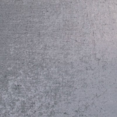 Greenhouse Fabrics B9451 LIGHT GREY Search Results