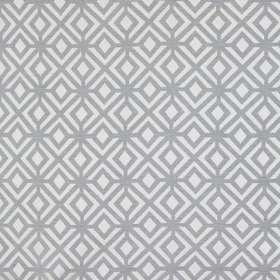 Greenhouse Fabrics B9453 SMOKE Search Results