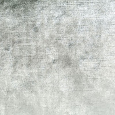 Greenhouse Fabrics B9454 STERLING Search Results