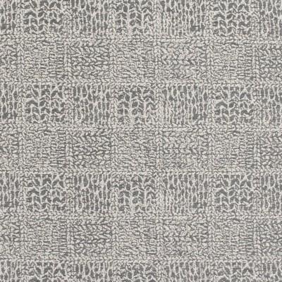 Greenhouse Fabrics B9456 MASCARA Search Results