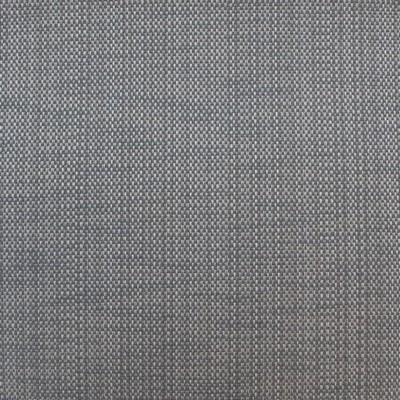 Greenhouse Fabrics B9457 WALLSTREET Search Results