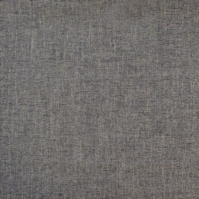 Greenhouse Fabrics B9458 CHARCOAL GREY Search Results