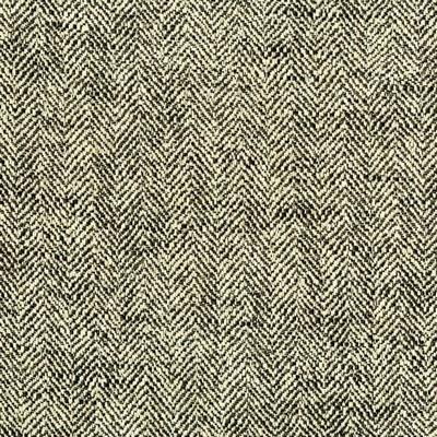Greenhouse Fabrics B9460 EBONY IVORY Search Results