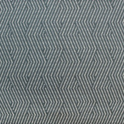 Greenhouse Fabrics B9461 HEATHER GREY Search Results
