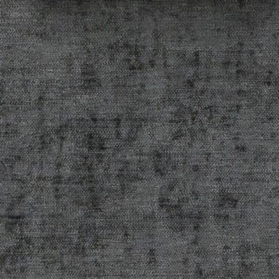 Greenhouse Fabrics B9462 SMOKE Search Results
