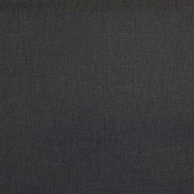 Greenhouse Fabrics B9464 SLATE Search Results