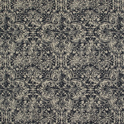 Greenhouse Fabrics B9465 BLACK TAN Search Results