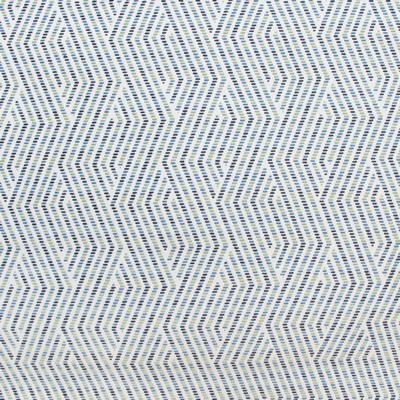 Greenhouse Fabrics B9471 LAGUNA Search Results