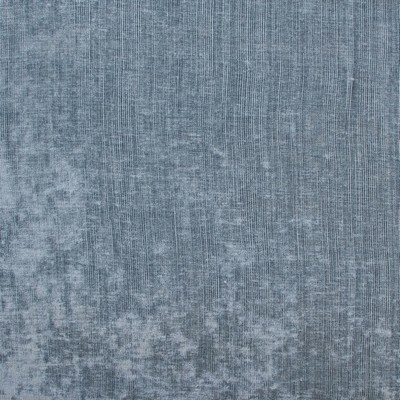 Greenhouse Fabrics B9472 SLATE Search Results