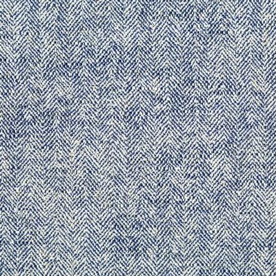Greenhouse Fabrics B9473 BLUE Search Results