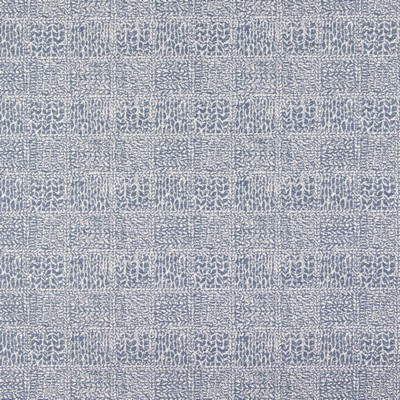 Greenhouse Fabrics B9474 OCEAN Search Results