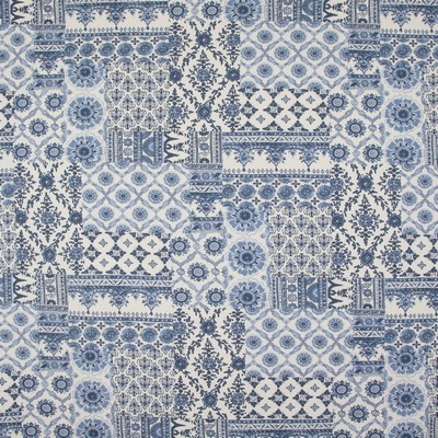 Greenhouse Fabrics B9475 ADMIRAL Search Results