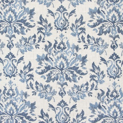 Greenhouse Fabrics B9476 NAVY Search Results