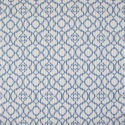 Greenhouse Fabrics B9477 BATIK BLUE Search Results