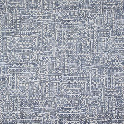 Greenhouse Fabrics B9479 DARK DENIM Search Results