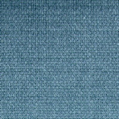 Greenhouse Fabrics B9481 DENIM Search Results