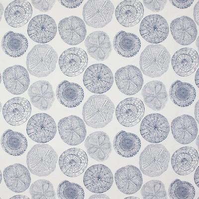 Greenhouse Fabrics B9482 DEEP SEA Search Results