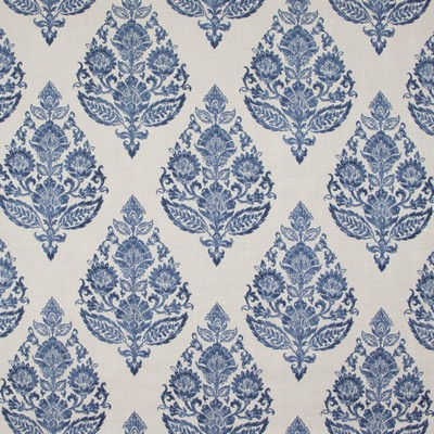 Greenhouse Fabrics B9483 ANTIQUE BLUE Search Results