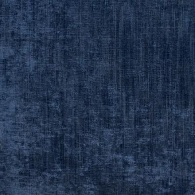 Greenhouse Fabrics B9484 INDIGO Search Results