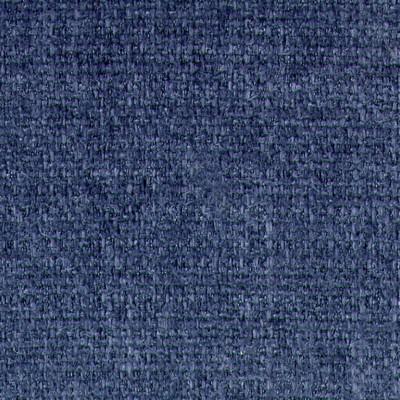 Greenhouse Fabrics B9486 INDIGO Search Results