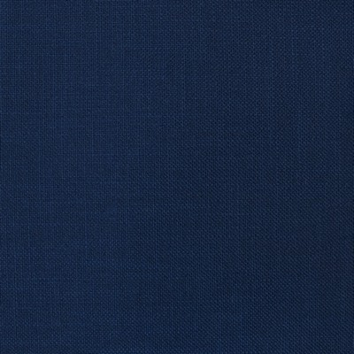 Greenhouse Fabrics B9487 NAVY Search Results