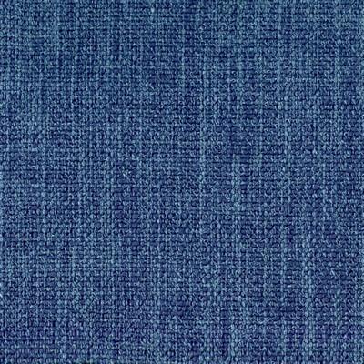 Greenhouse Fabrics B9488 DENIM Search Results