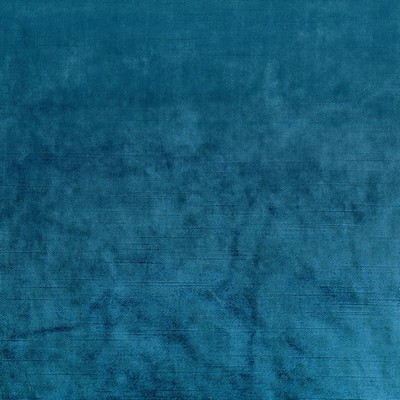 Greenhouse Fabrics B9489 NAVY Search Results