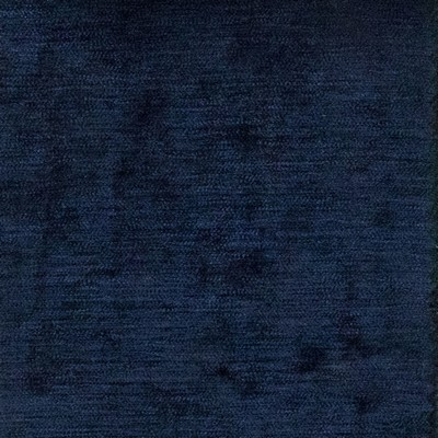 Greenhouse Fabrics B9490 NAVY Search Results
