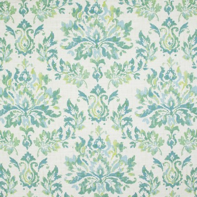 Greenhouse Fabrics B9500 ISLE WATERS Search Results