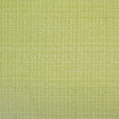 Greenhouse Fabrics B9501 TROPIQUE Search Results
