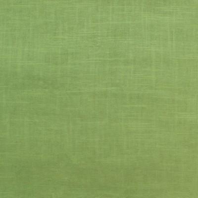 Greenhouse Fabrics B9504 PALM Search Results