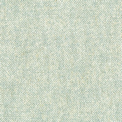Greenhouse Fabrics B9506 MINERAL Search Results