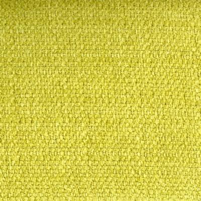 Greenhouse Fabrics B9509 ACID GREEN Search Results
