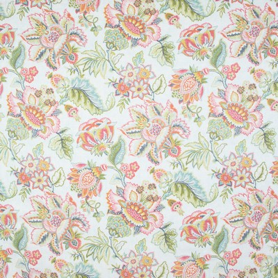 Greenhouse Fabrics B9510 SUMMER Search Results