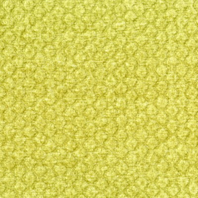 Greenhouse Fabrics B9511 CITRUS Search Results